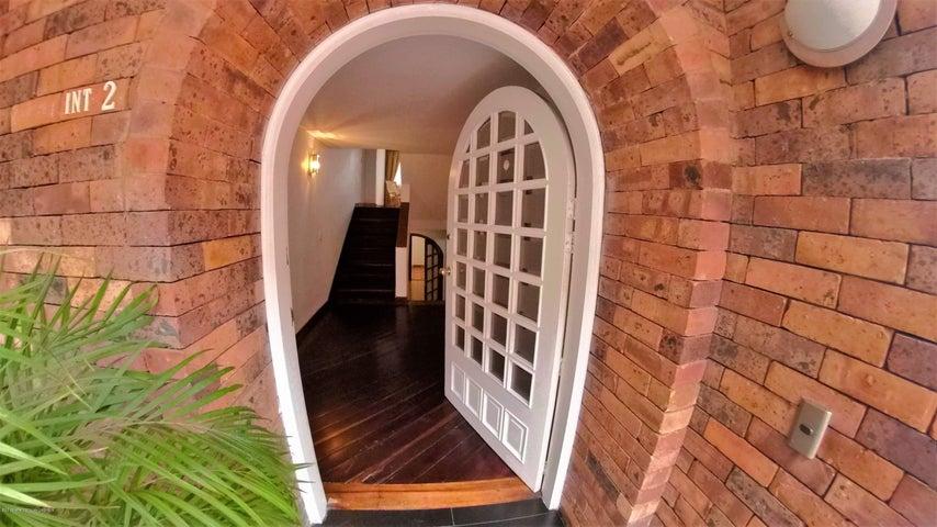 Casa Bogota D.C.>Bogota>La Calleja - Venta:850.000.000 Pesos - codigo: 19-1155