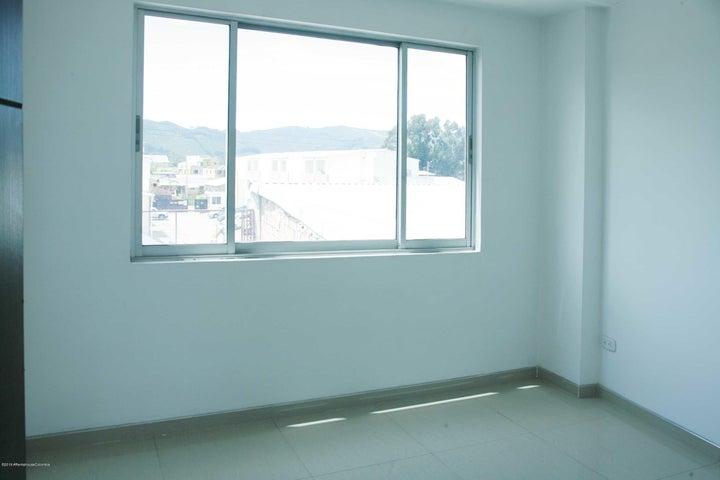 Oficina Cundinamarca>Cajica>Vereda Canelon - Arriendo:1.800.000 Pesos - codigo: 19-1165