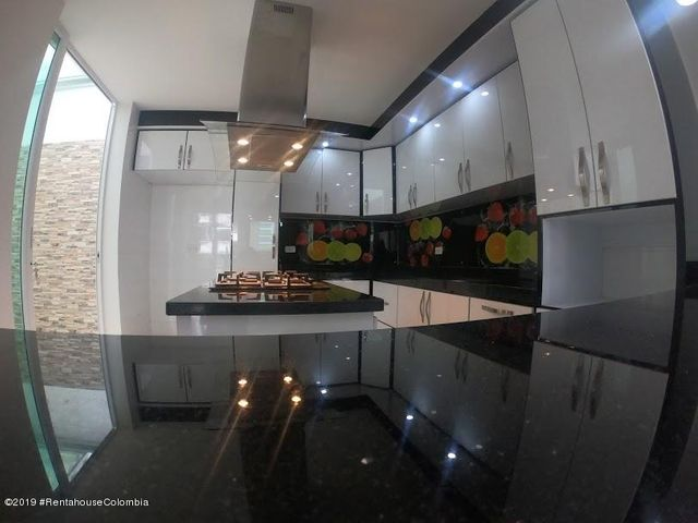 Casa Cundinamarca>Fusagasuga>Vereda Fusagasuga - Venta:290.000.000 Pesos - codigo: 19-1205