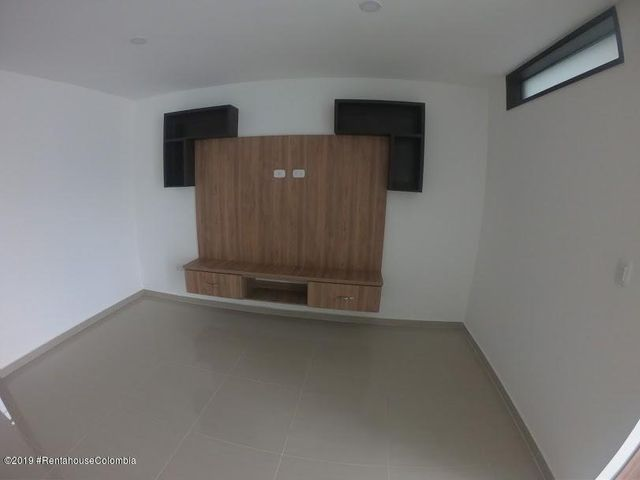 Casa Cundinamarca>Fusagasuga>Vereda Fusagasuga - Venta:290.000.000 Pesos - codigo: 19-1206