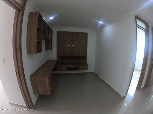 Casa Cundinamarca>Fusagasuga>Vereda Fusagasuga - Venta:220.000.000 Pesos - codigo: 19-1209