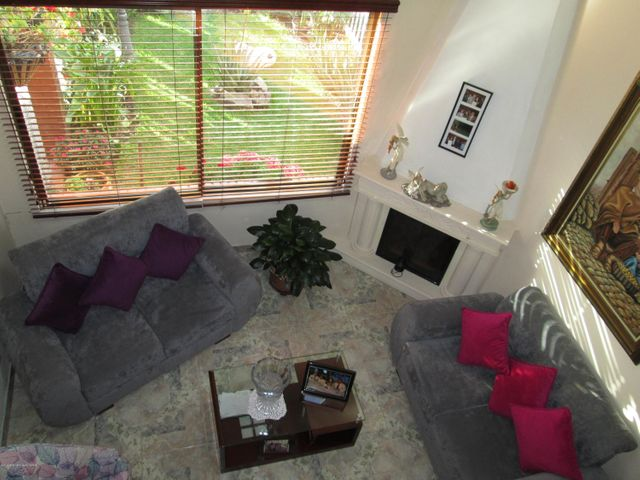 Casa Bogota D.C.>Bogota>Modelia - Venta:730.000.000 Pesos - codigo: 19-1295