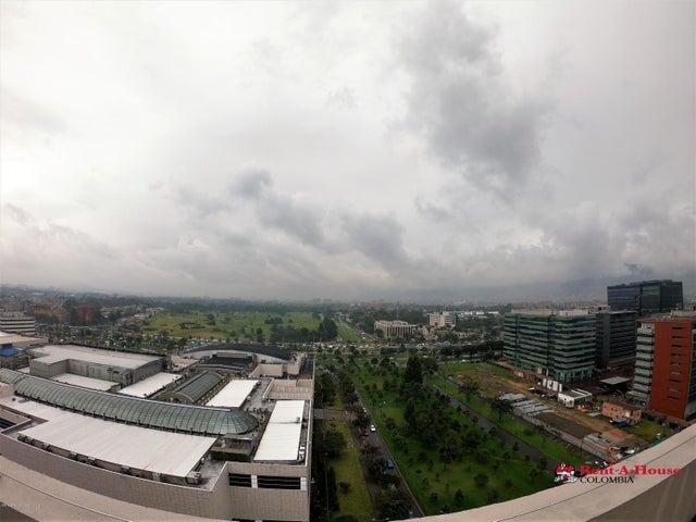 Apartamento Bogota D.C.>Bogota>Salite Oriental - Venta:760.000.000 Pesos - codigo: 19-1305