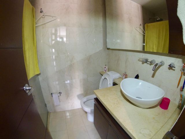 Apartamento Bogota D.C.>Bogota>Santa Barbara - Venta:640.000.000 Pesos - codigo: 20-114