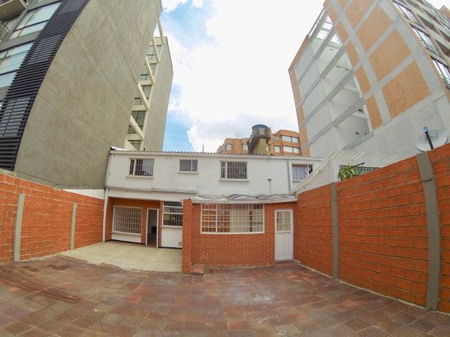 Casa Bogota D.C.>Bogota>Bella Suiza - Venta:3.000.000.000 Pesos - codigo: 20-130