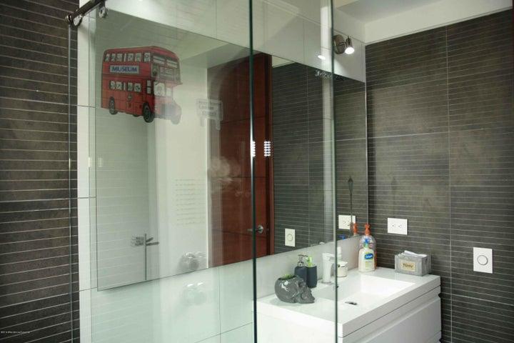 Casa Cundinamarca>Cajica>Vereda Calahorra - Venta:1.980.000.000 Pesos - codigo: 20-163