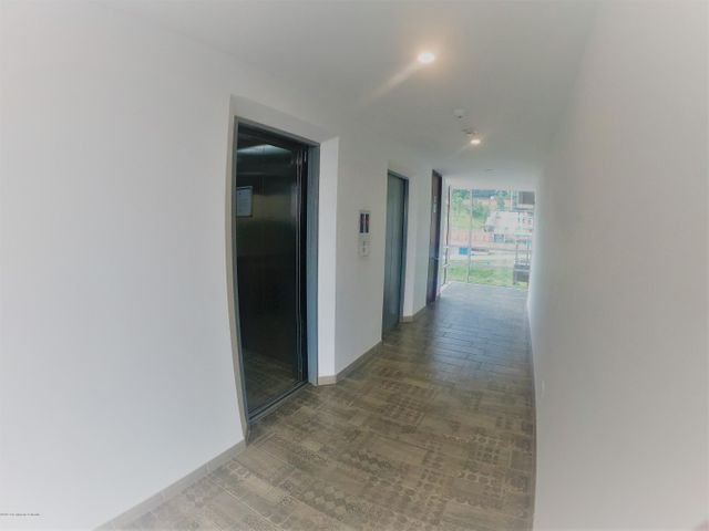 Apartamento Bogota D.C.>Bogota>Chapinero Alto - Venta:690.000.000 Pesos - codigo: 20-165