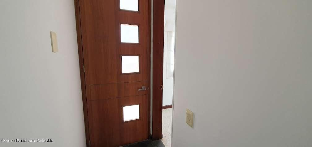 Casa Cundinamarca>Chia>Vivenza - Venta:740.000.000 Pesos - codigo: 20-351