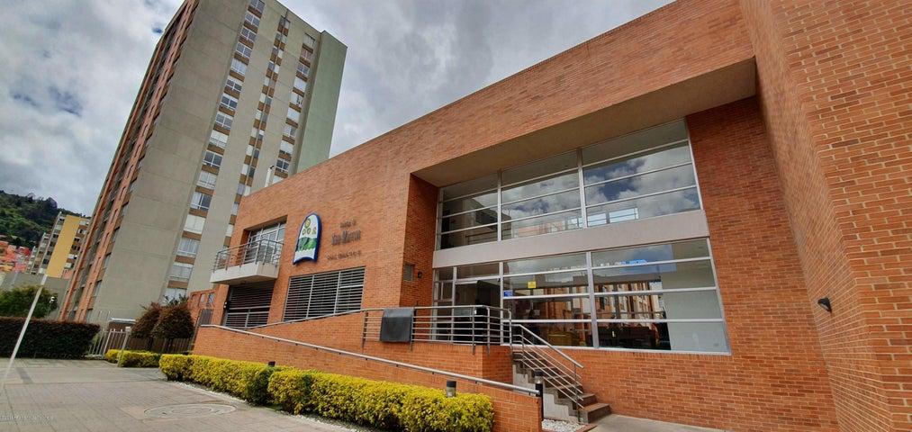 Casa Bogota D.C.>Bogota>Tibabita - Venta:400.000.000 Pesos - codigo: 20-231