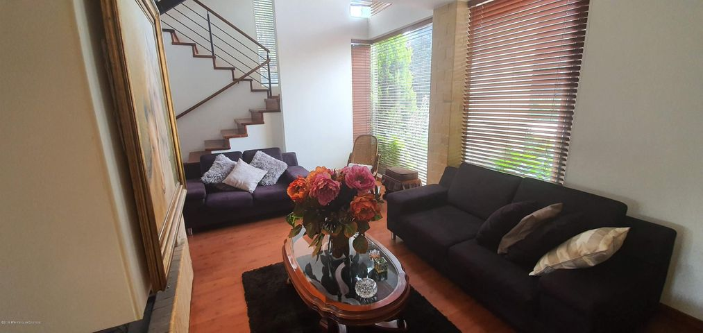 Casa Cundinamarca>Chia>Vivenza - Venta:820.000.000 Pesos - codigo: 20-353