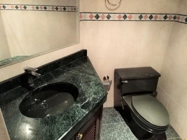 Apartamento Bogota D.C.>Bogota>El Contador - Arriendo:3.000.000 Pesos - codigo: 20-393