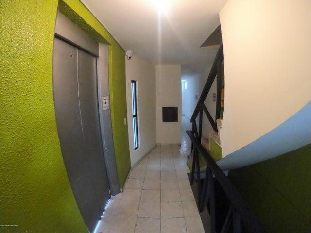 Apartamento Bogota D.C.>Bogota>San Luis - Venta:310.000.000 Pesos - codigo: 20-408