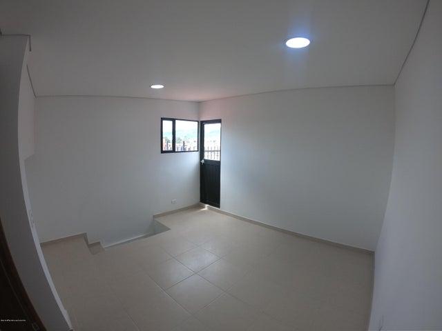 Apartamento Bogota D.C.>Bogota>San Luis - Venta:310.000.000 Pesos - codigo: 20-411