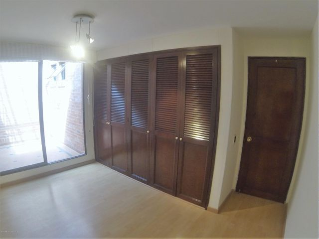 Apartamento Bogota D.C.>Bogota>El Contador - Venta:600.000.000 Pesos - codigo: 20-429