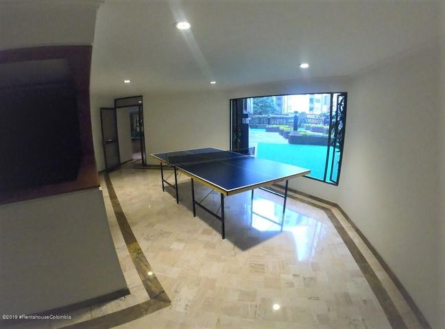Apartamento Bogota D.C.>Bogota>Multicentro - Venta:880.000.000 Pesos - codigo: 20-437