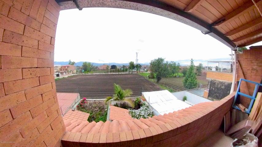 Casa Cundinamarca>Cota>Vereda el Abra - Venta:450.000.000 Pesos - codigo: 20-516