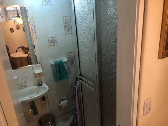 Apartamento Bogota D.C.>Bogota>Cedritos - Venta:405.000.000 Pesos - codigo: 20-581
