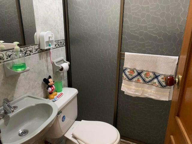 Casa Cundinamarca>Fusagasuga>Vereda Fusagasuga - Venta:320.000.000 Pesos - codigo: 20-616