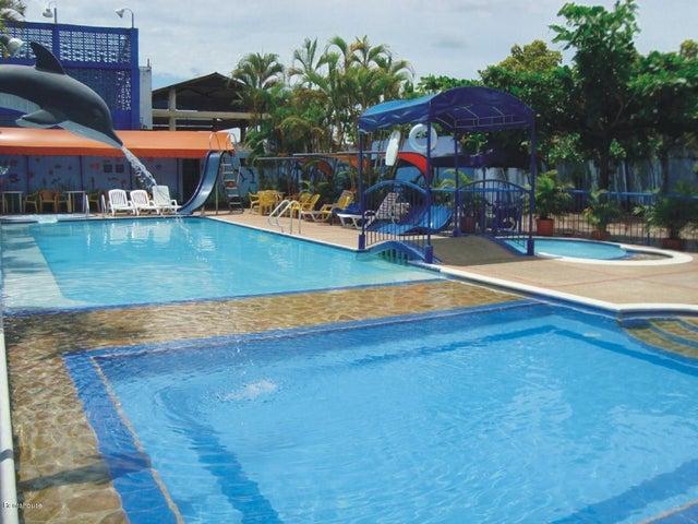 Hotel Tolima>Melgar>Florida - Venta:5.900.000.000 Pesos - codigo: 20-620