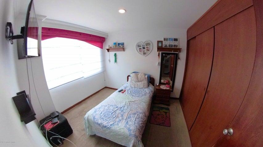 Casa Bogota D.C.>Bogota>Santa Teresa - Venta:340.000.000 Pesos - codigo: 20-772