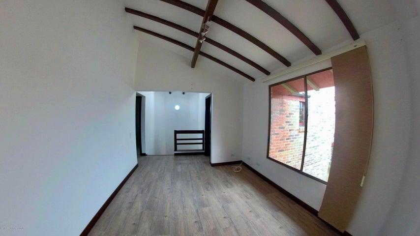 Casa Cundinamarca>Chia>Vereda Bojaca - Venta:530.000.000 Pesos - codigo: 20-806
