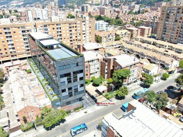Local Comercial Bogota D.C.>Bogota>Cedritos - Arriendo:25.000.000 Pesos - codigo: 20-989