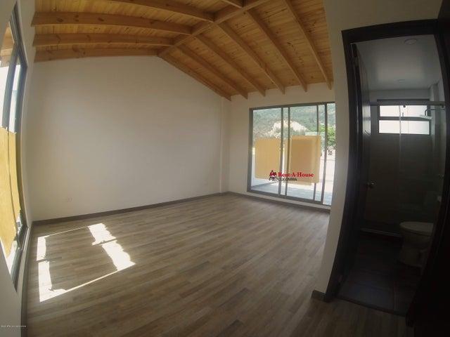 Casa Cundinamarca>Cota>Vereda el Abra - Venta:475.000.000 Pesos - codigo: 20-1070