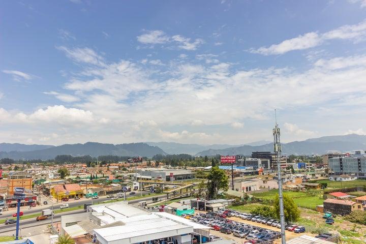 Oficina Cundinamarca>Chia>Vereda Bojaca - Arriendo:4.430.250 Pesos - codigo: 20-1115
