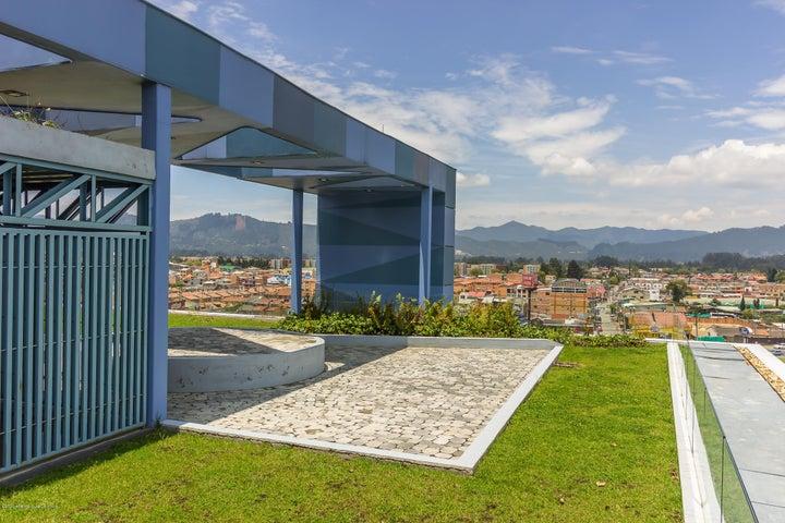 Oficina Cundinamarca>Chia>Vereda Bojaca - Arriendo:3.386.900 Pesos - codigo: 20-1116