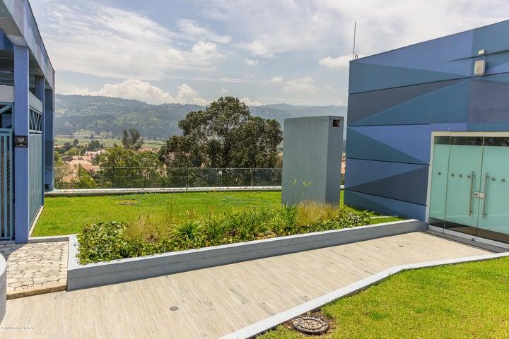 Oficina Cundinamarca>Chia>Vereda Bojaca - Arriendo:2.408.250 Pesos - codigo: 20-1126