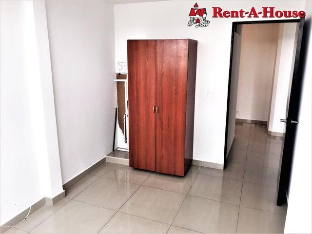 Apartamento Bogota D.C.>Bogota>El Recuerdo - Venta:350.000.000 Pesos - codigo: 20-1140