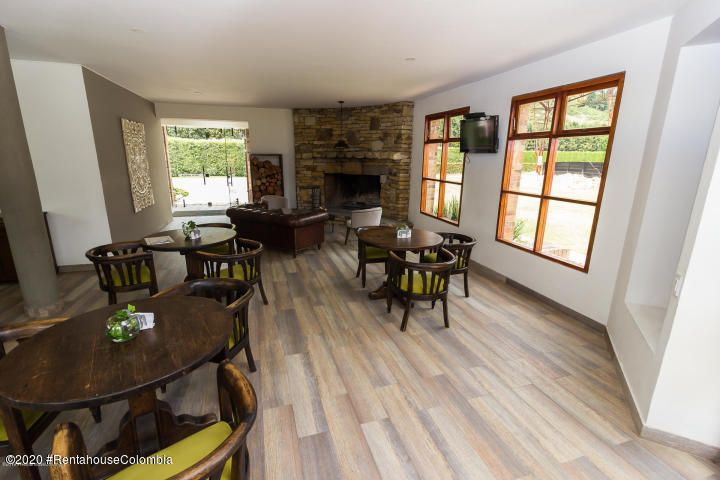 Casa Cundinamarca>Sopo>Aposentos - Venta:1.980.000.000 Pesos - codigo: 20-1162