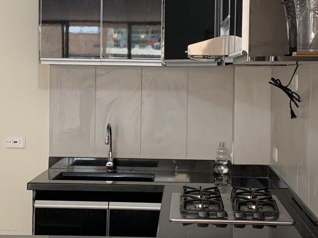 Apartamento Cundinamarca>Funza>Centro Funza - Venta:230.000.000 Pesos - codigo: 20-743