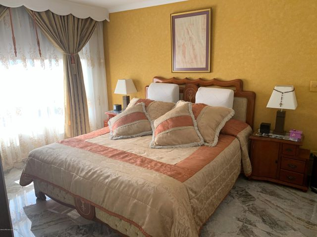 Apartamento Bogota D.C.>Bogota>Castilla - Venta:395.000.000 Pesos - codigo: 20-112