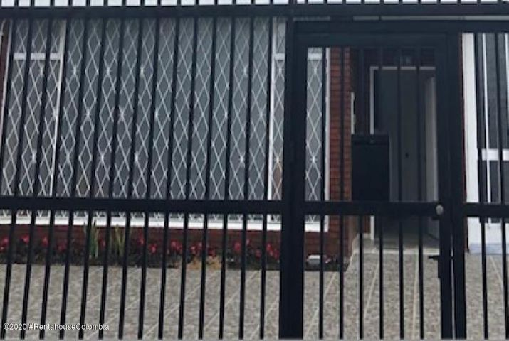 Casa Bogota D.C.>Bogota>Las Villas - Arriendo:4.000.000 Pesos - codigo: 20-1236
