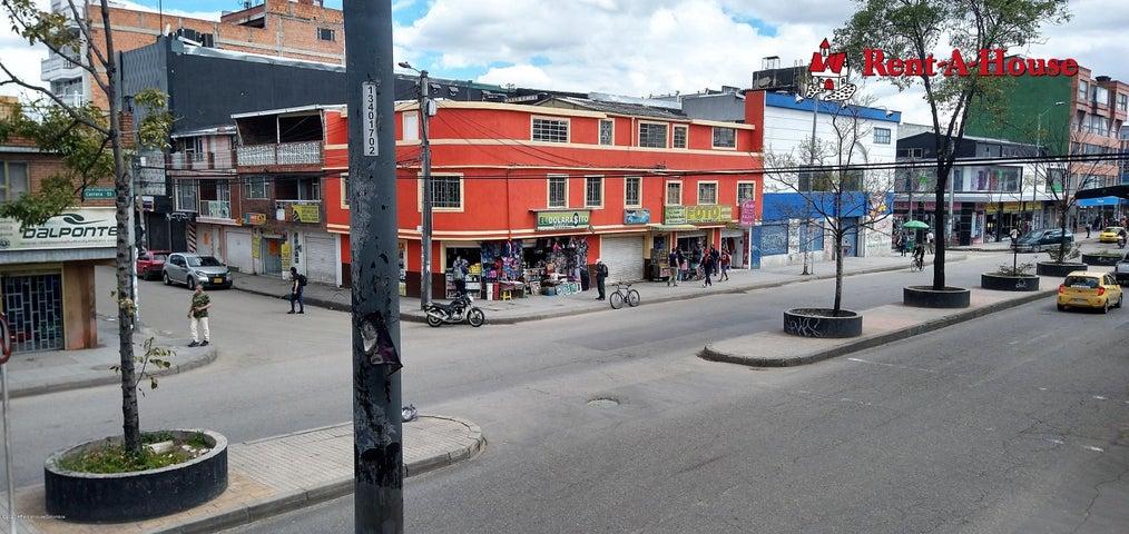 Consultorio Bogota D.C.>Bogota>Venecia - Arriendo:3.000.000 Pesos - codigo: 20-1444