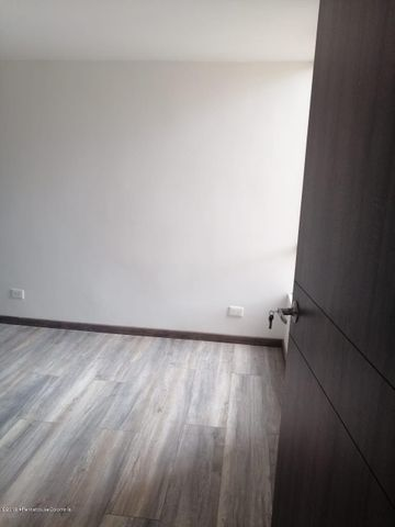 Apartamento Cundinamarca>Chia>Camino la floresta - Arriendo:1.200.000 Pesos - codigo: 21-11