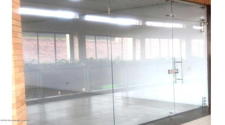 Local Comercial Cundinamarca>Chia>Santa Ana Chia - Arriendo:2.000.000 Pesos - codigo: 21-101