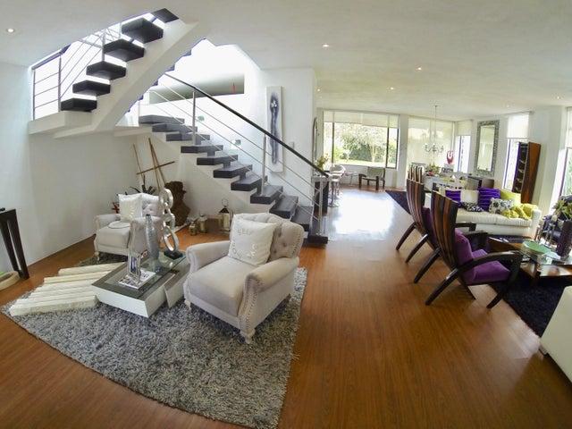 Casa Cundinamarca>Chia>Fagua - Venta:2.300.000.000 Pesos - codigo: 21-127