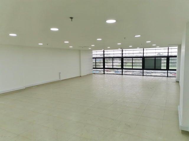 Oficina Bogota D.C.>Bogota>Los Monjes - Arriendo:5.500.000 Pesos - codigo: 21-130