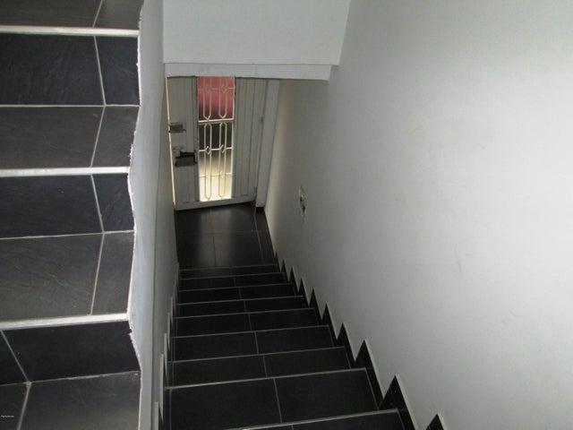 Casa Bogota D.C.>Bogota>Vision De Colombia - Venta:380.000.000 Pesos - codigo: 21-150