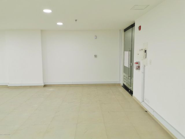 Oficina Bogota D.C.>Bogota>Los Monjes - Venta:1.300.000.000 Pesos - codigo: 21-168