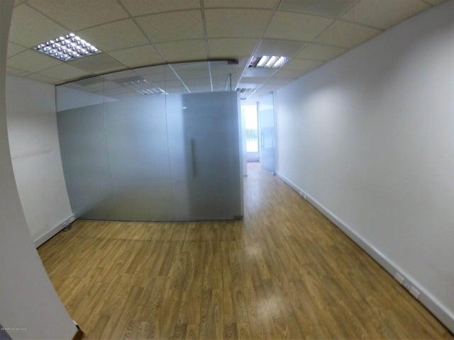 Oficina Bogota D.C.>Bogota>Chico - Venta:479.000.000 Pesos - codigo: 21-179