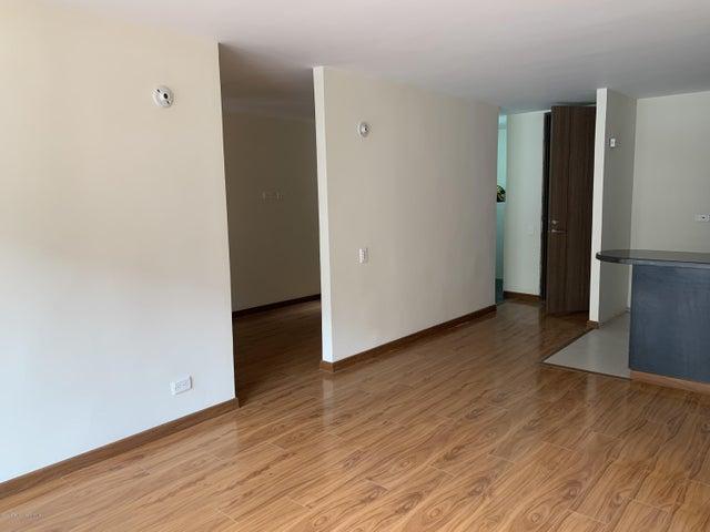 Apartamento Cundinamarca>Funza>Centro Funza - Venta:230.000.000 Pesos - codigo: 21-224