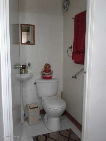 Apartamento Bogota D.C.>Bogota>Puente Largo - Venta:420.000.000 Pesos - codigo: 21-248