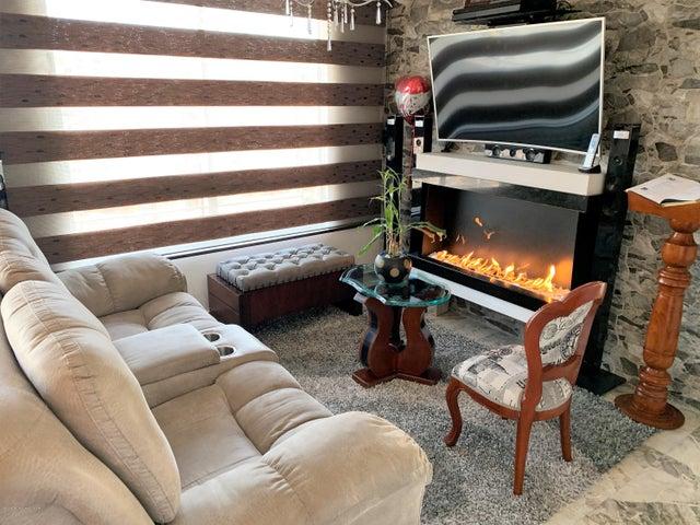 Apartamento Bogota D.C.>Bogota>Castilla - Venta:395.000.000 Pesos - codigo: 21-277
