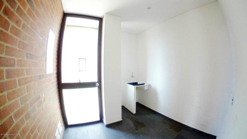 Casa Cundinamarca>Cajica>Calahorra - Venta:860.200.000 Pesos - codigo: 21-296