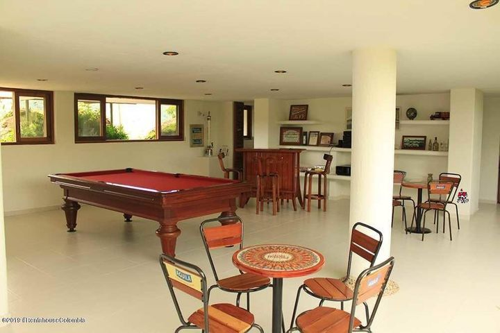 Casa Cundinamarca>Nilo>Potreritos de Nilo - Venta:2.500.000.000 Pesos - codigo: 21-354