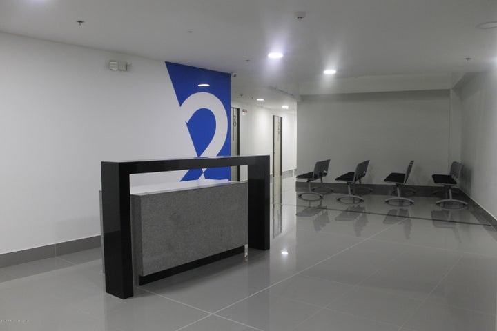 Consultorio Cundinamarca>Cajica>Calahorra - Arriendo:2.100.000 Pesos - codigo: 21-385