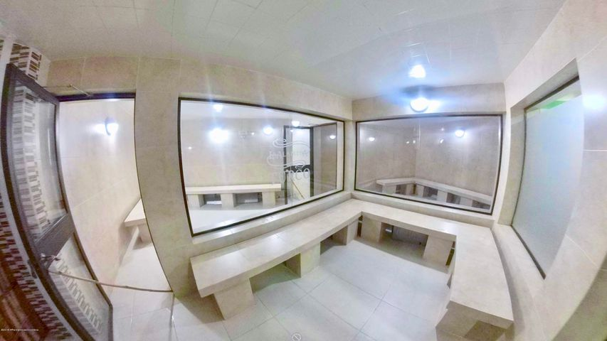 Apartamento Bogota D.C.>Bogota>Lisboa - Venta:875.000.000 Pesos - codigo: 21-401